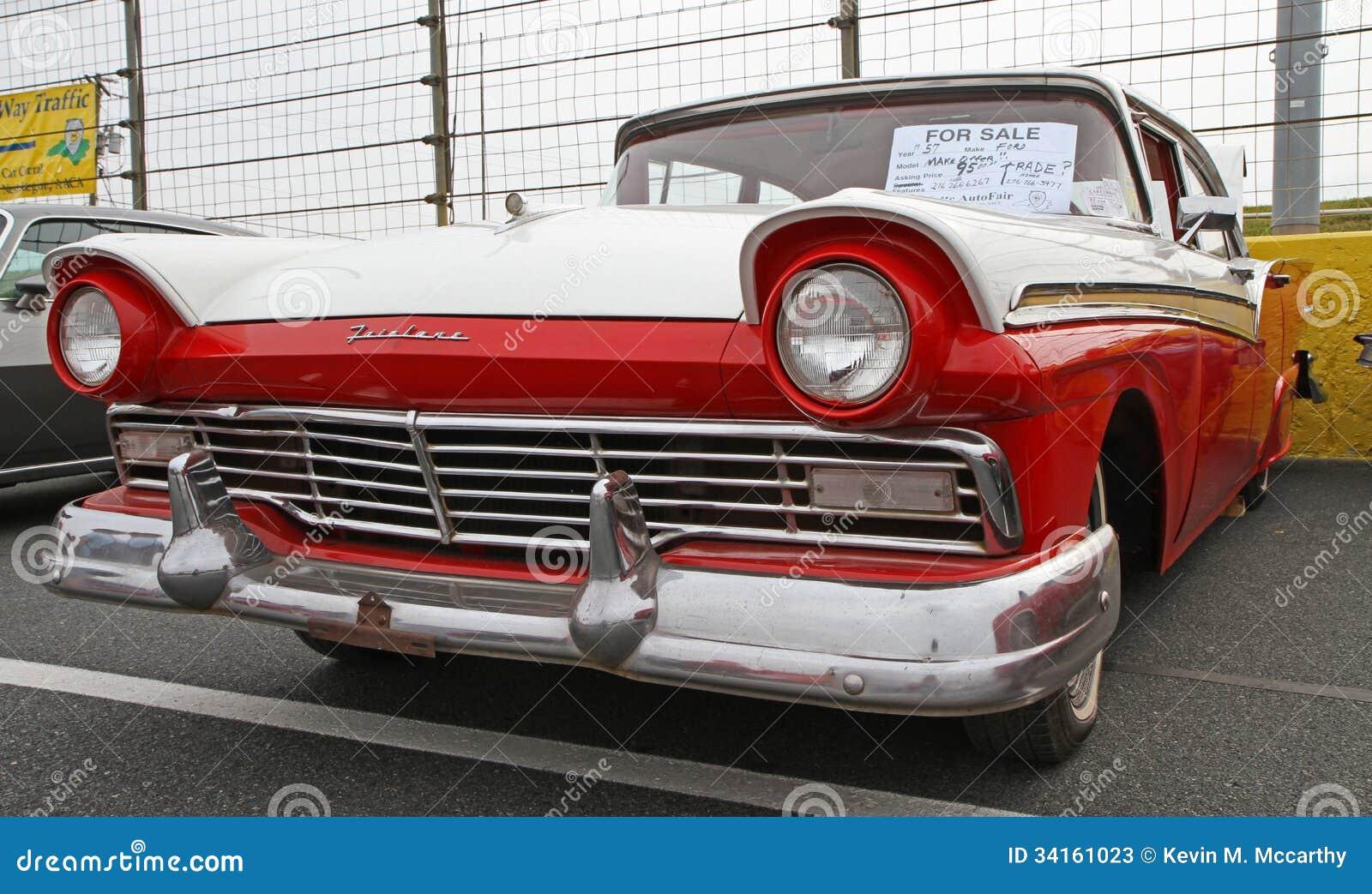 Holton Car Shows
