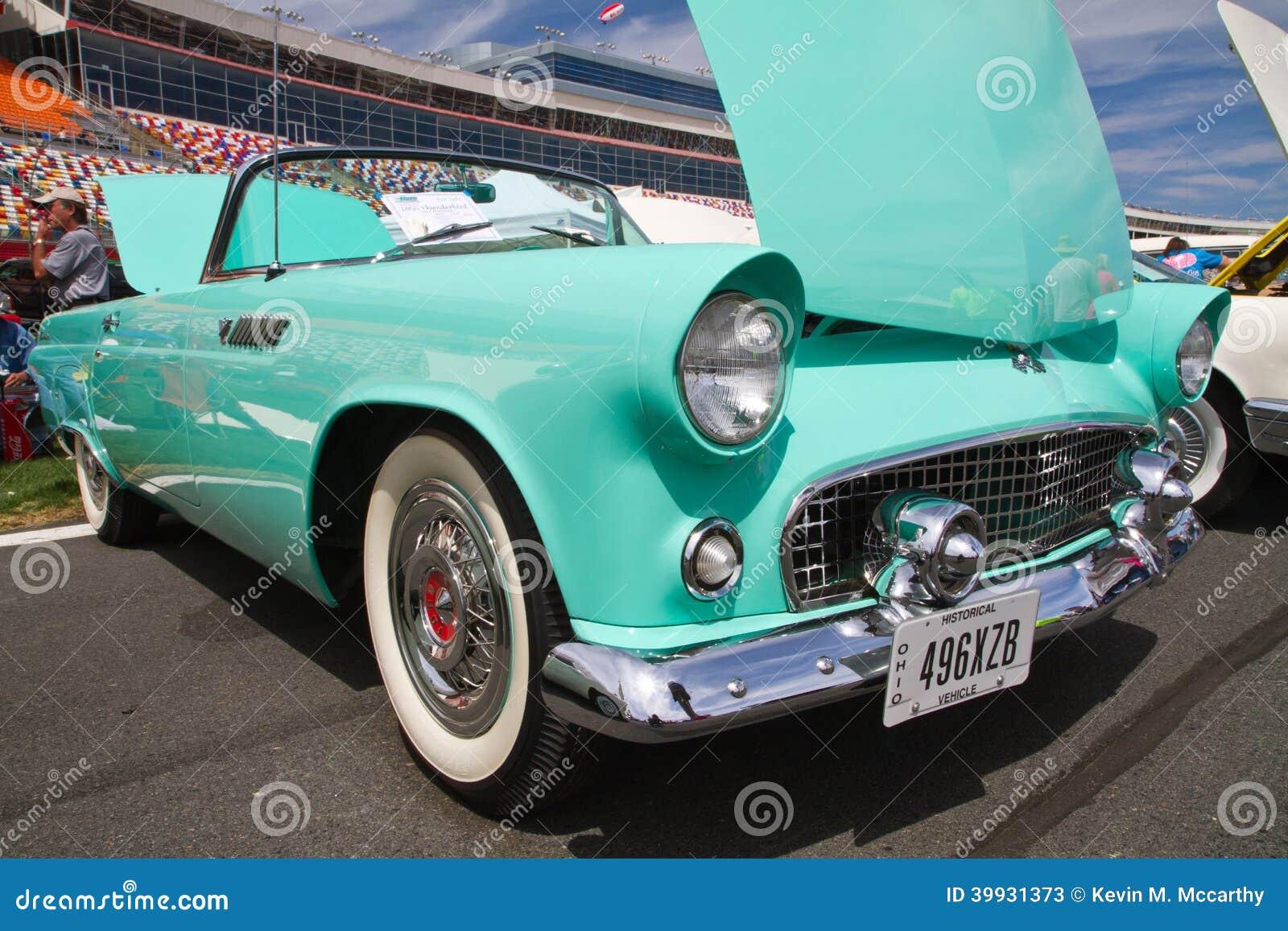 2014 car show pr autos post for Charlotte motor speedway car show