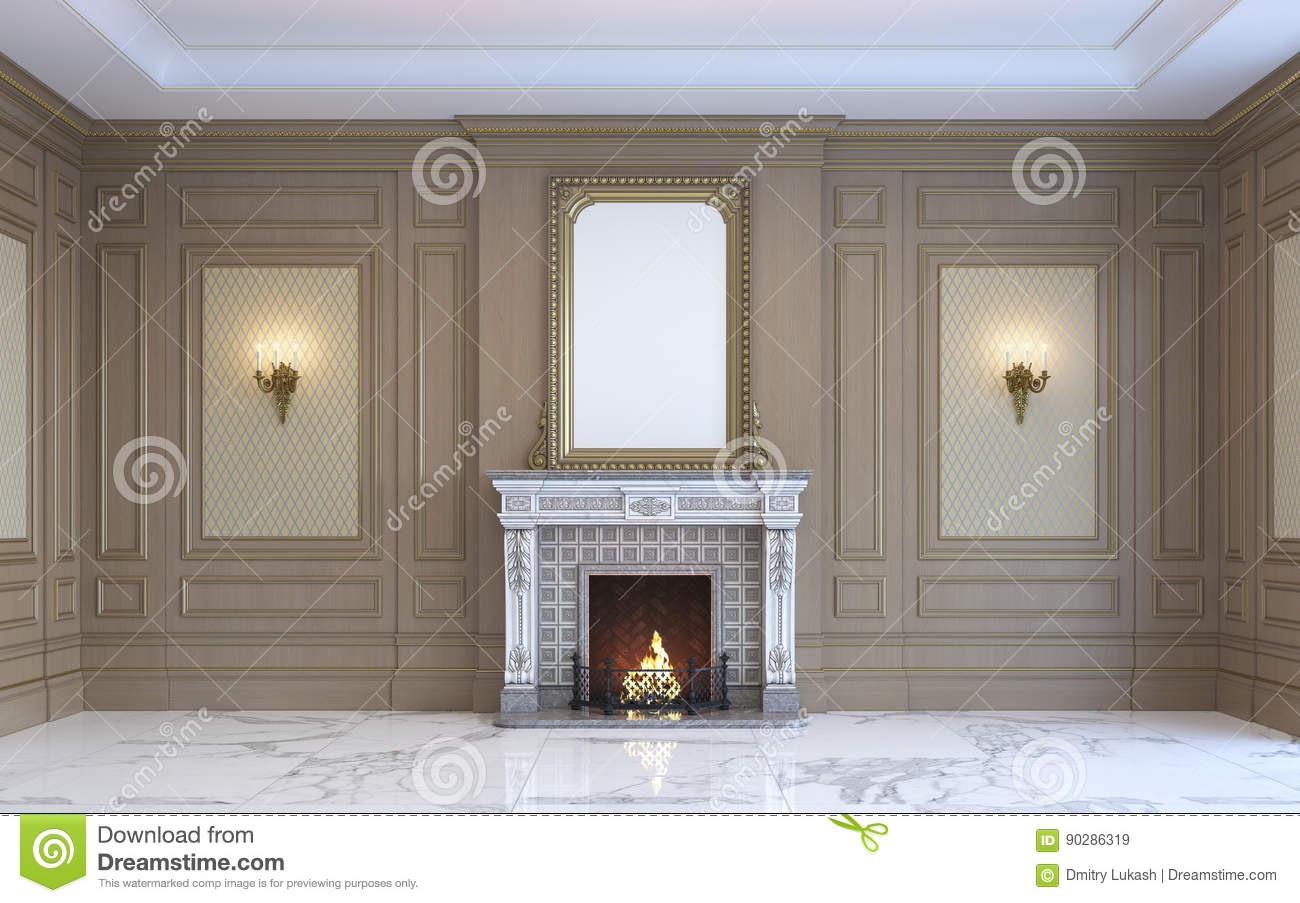 awesome rendering fireplace part 14 fireplaces home