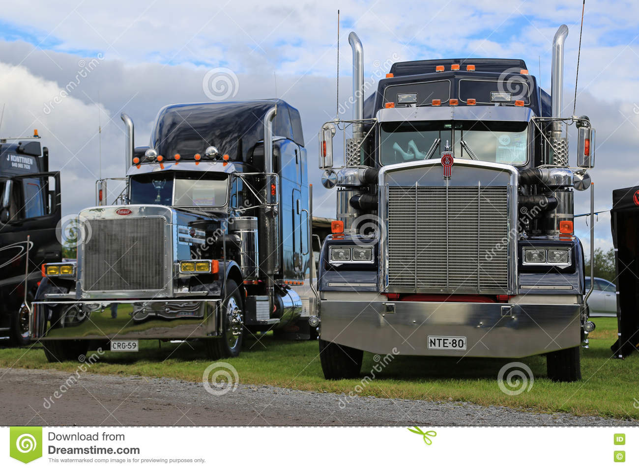 285 Peterbilt Photos Free Royalty Free Stock Photos From Dreamstime