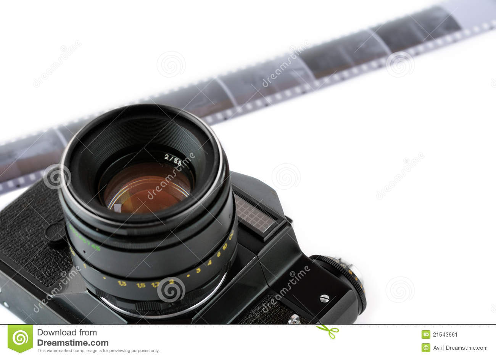 best manual focus digital camera