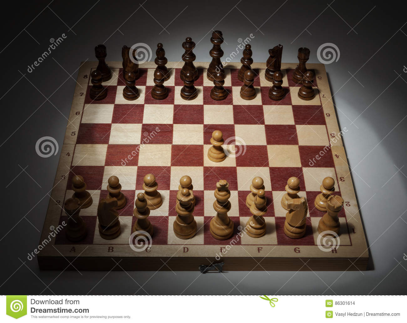 A list of 50 classic chess games that every player should ...
