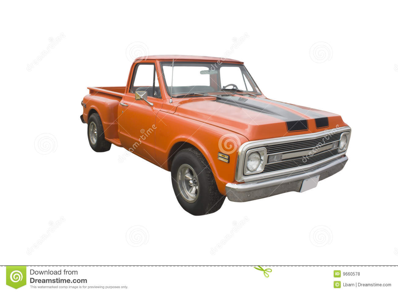 1 506 Orange Pickup Photos Free Royalty Free Stock Photos From Dreamstime