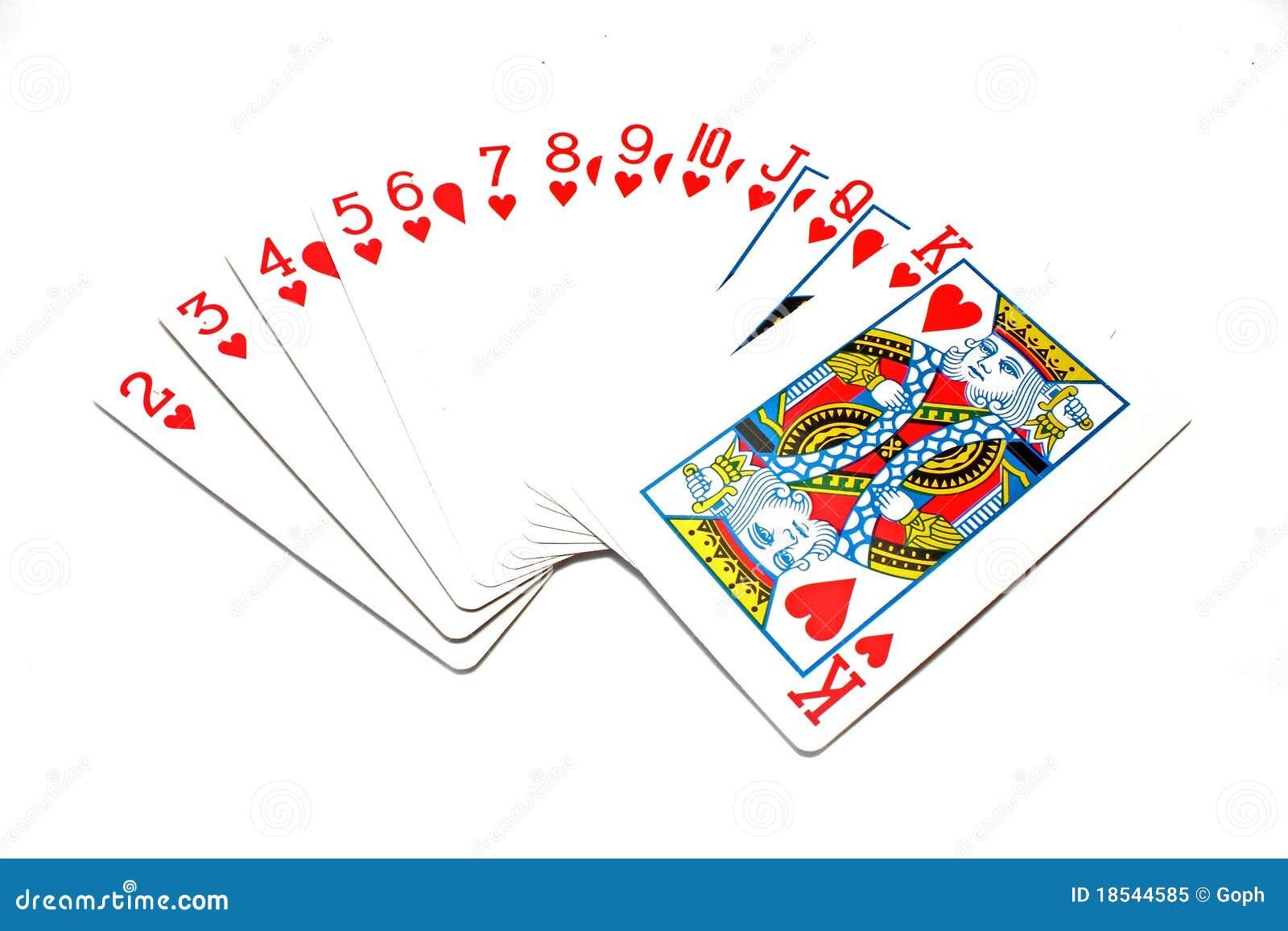 Safest online casino games canada