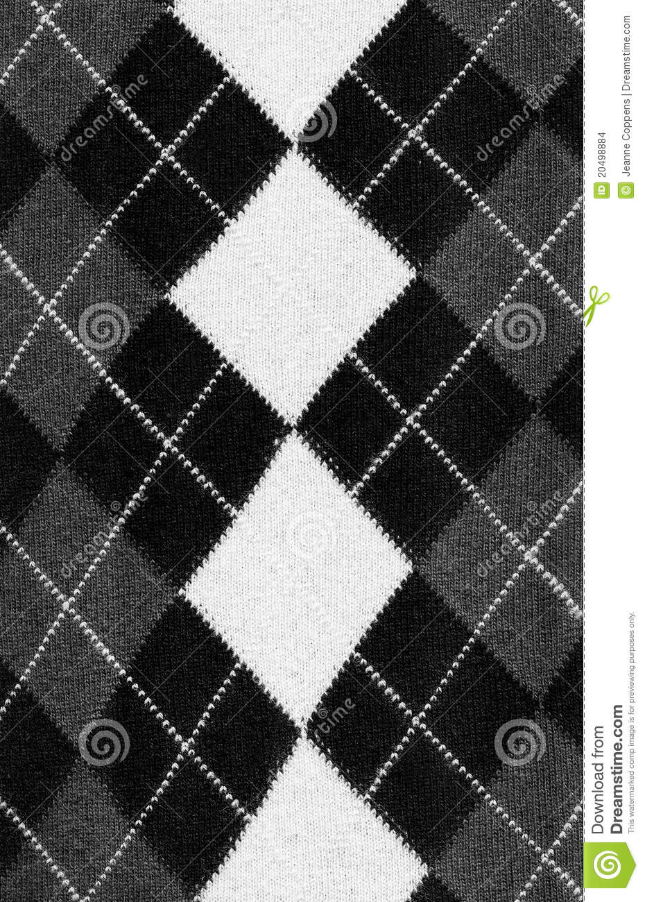e35bd6af1 Classic sweater pattern. stock photo. Image of background - 20498884