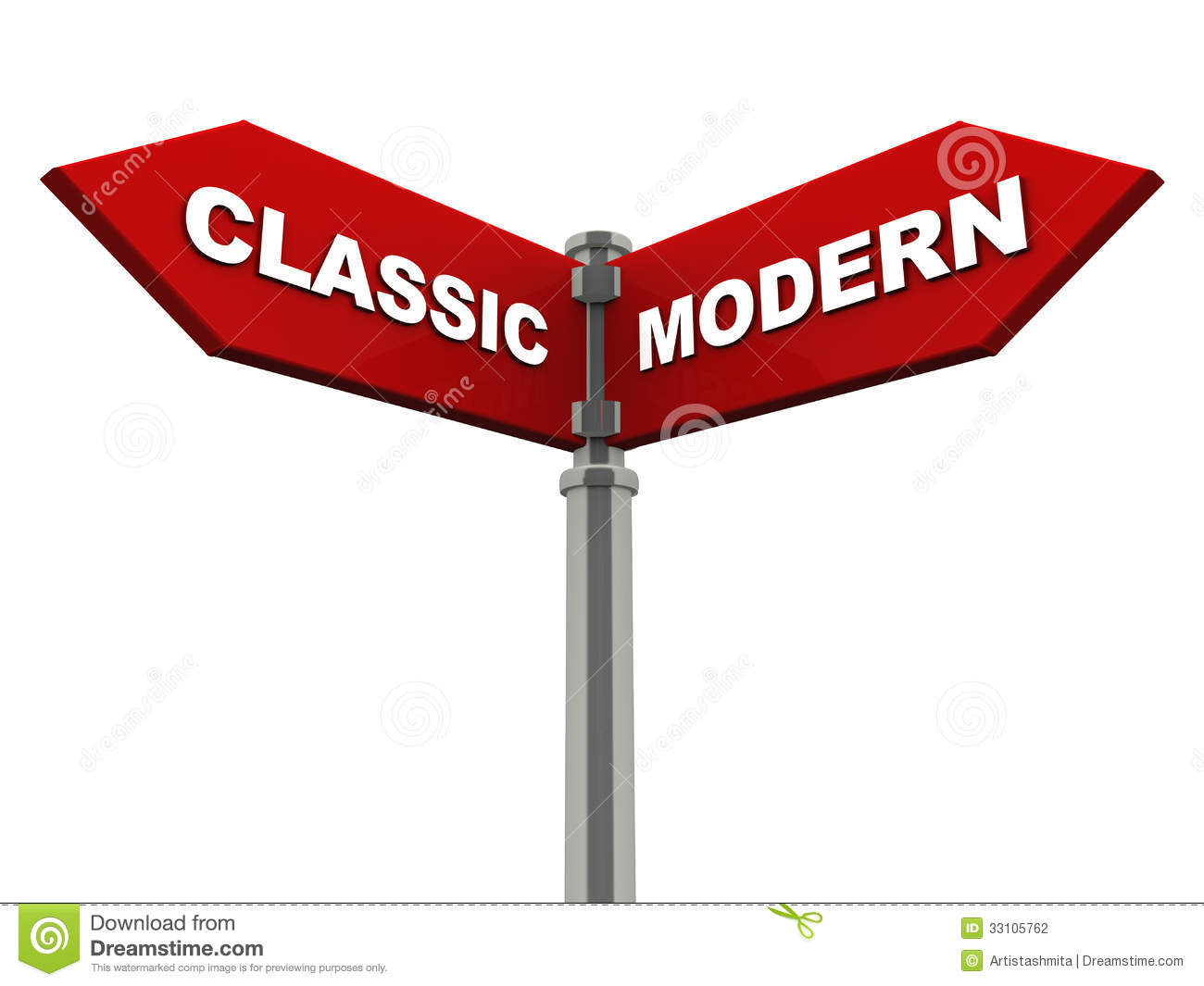 Modernists vs traditionalists sunday s background