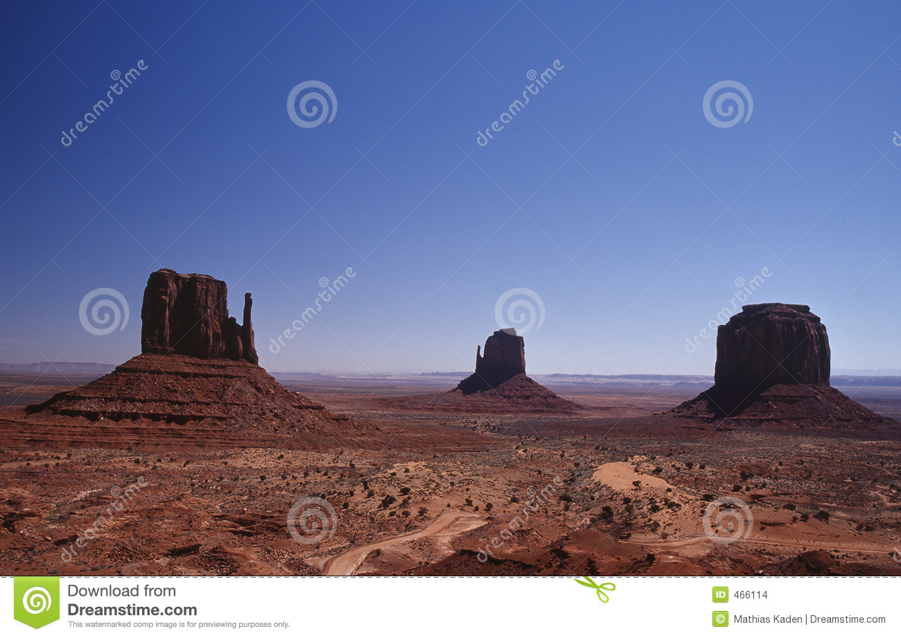 Download Classic View stock photo. Image of indians, visitor, landscape - 466114