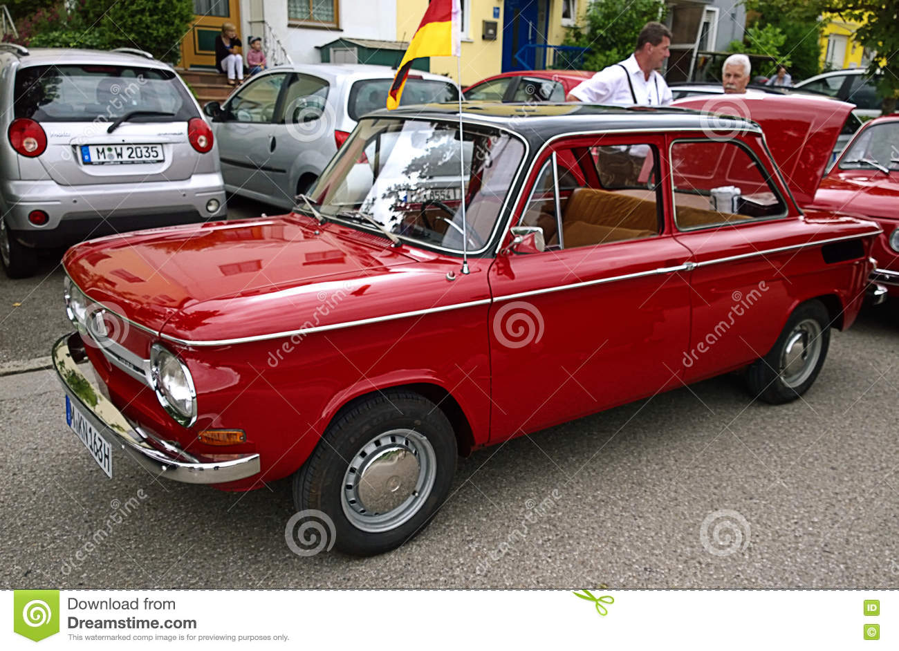 Photos Of Classic Cars Germany As Fine Info For You