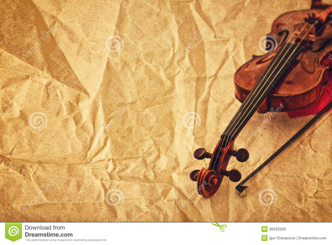 classical period of music essay Unit 5 exam classical music use this document to help you demonstrate forms of music that developed in the classical period superior essay papers.
