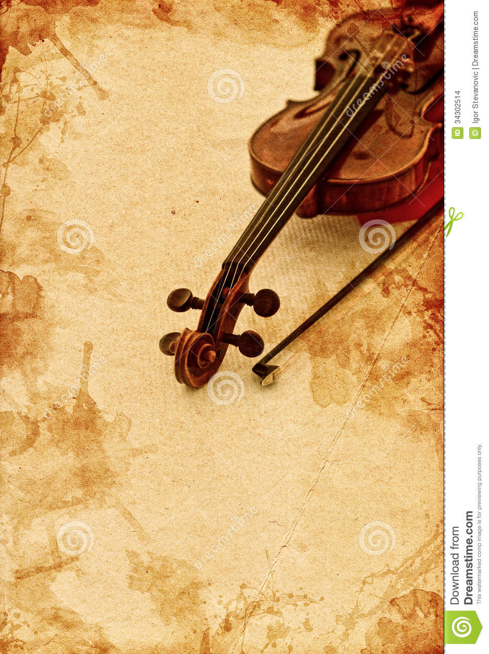 Essay on classical music