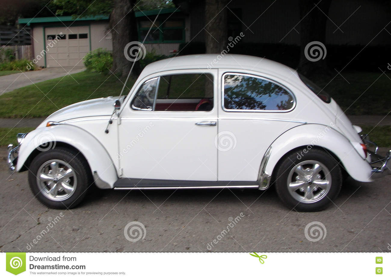 288 Volkswagen Beetle Classic Isolated Photos Free Royalty Free Stock Photos From Dreamstime