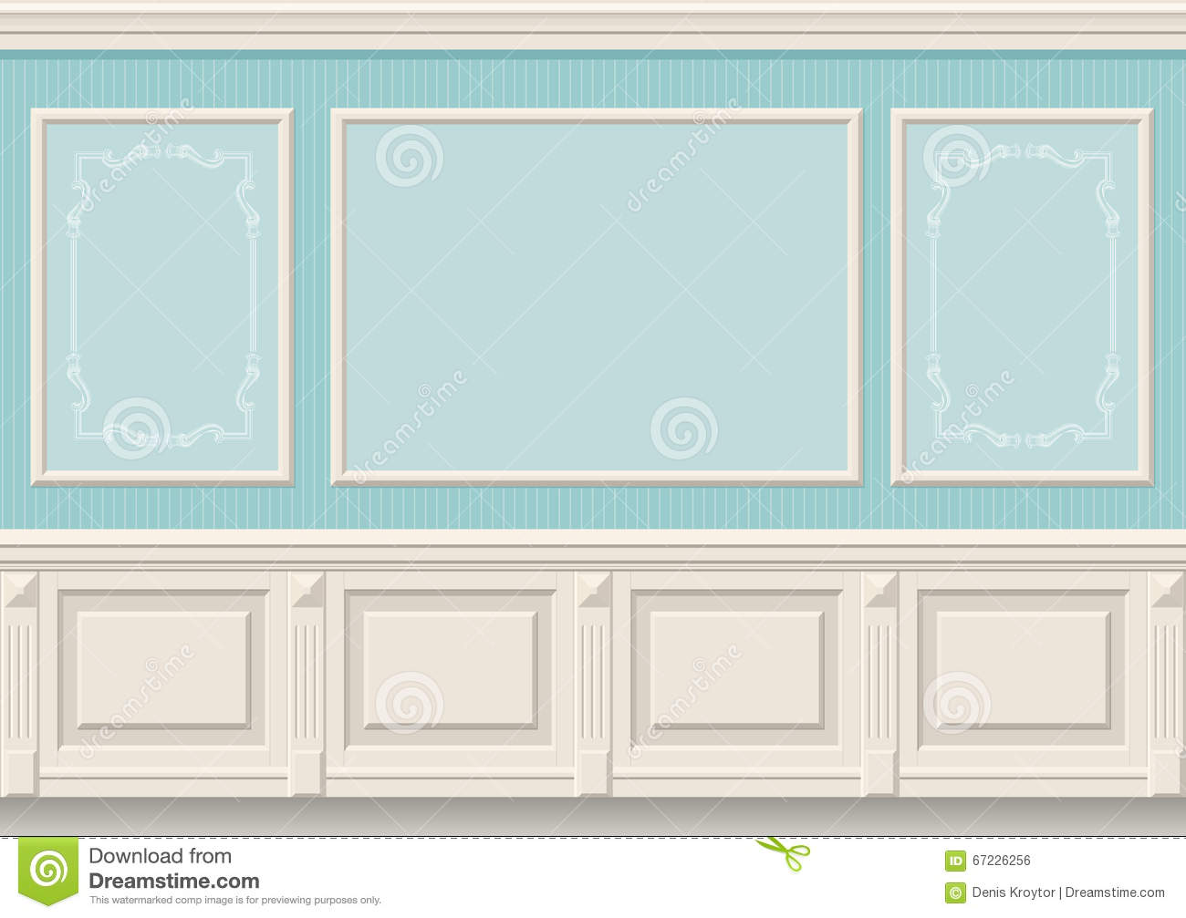 On Road To Aberdeen City Hall furthermore Greek Orders 2 further Charcoal Drawings Of Skulls additionally Plastic Mirror Wall Panels And Mirror Tiles besides Here Is Inspiring Home Exterior Design. on classical french architecture