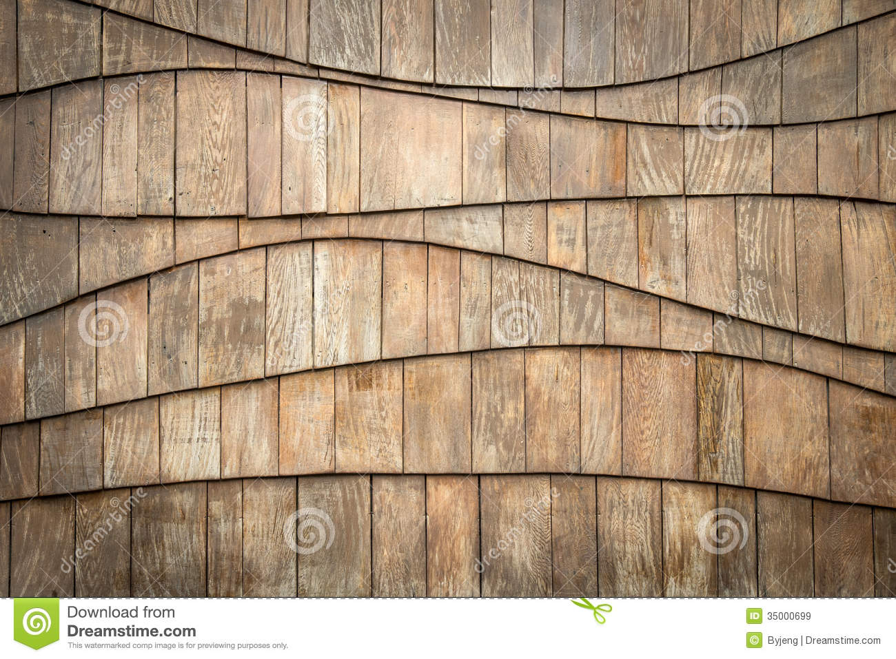 Classic Wood Texture Royalty Free Stock Images Image