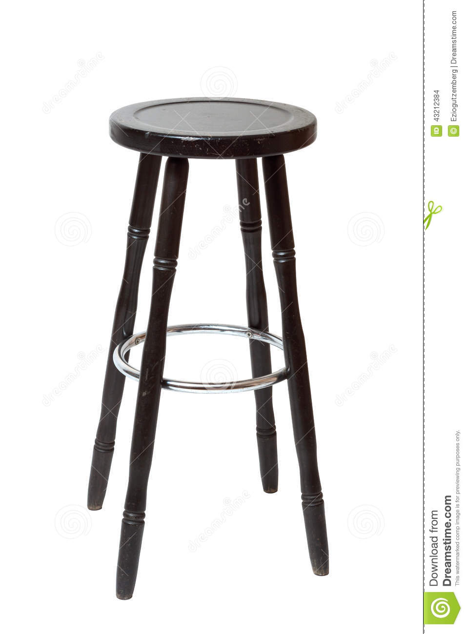 Classic Wooden Bar Stools Stock Photo Image 43212384 : classic wooden bar stools barstools white background 43212384 from dreamstime.com size 957 x 1300 jpeg 67kB