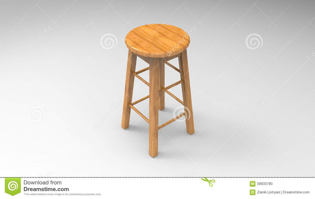 Marvelous photograph of Classic wooden chairs made of wood. with #AC671F color and 1300x821 pixels