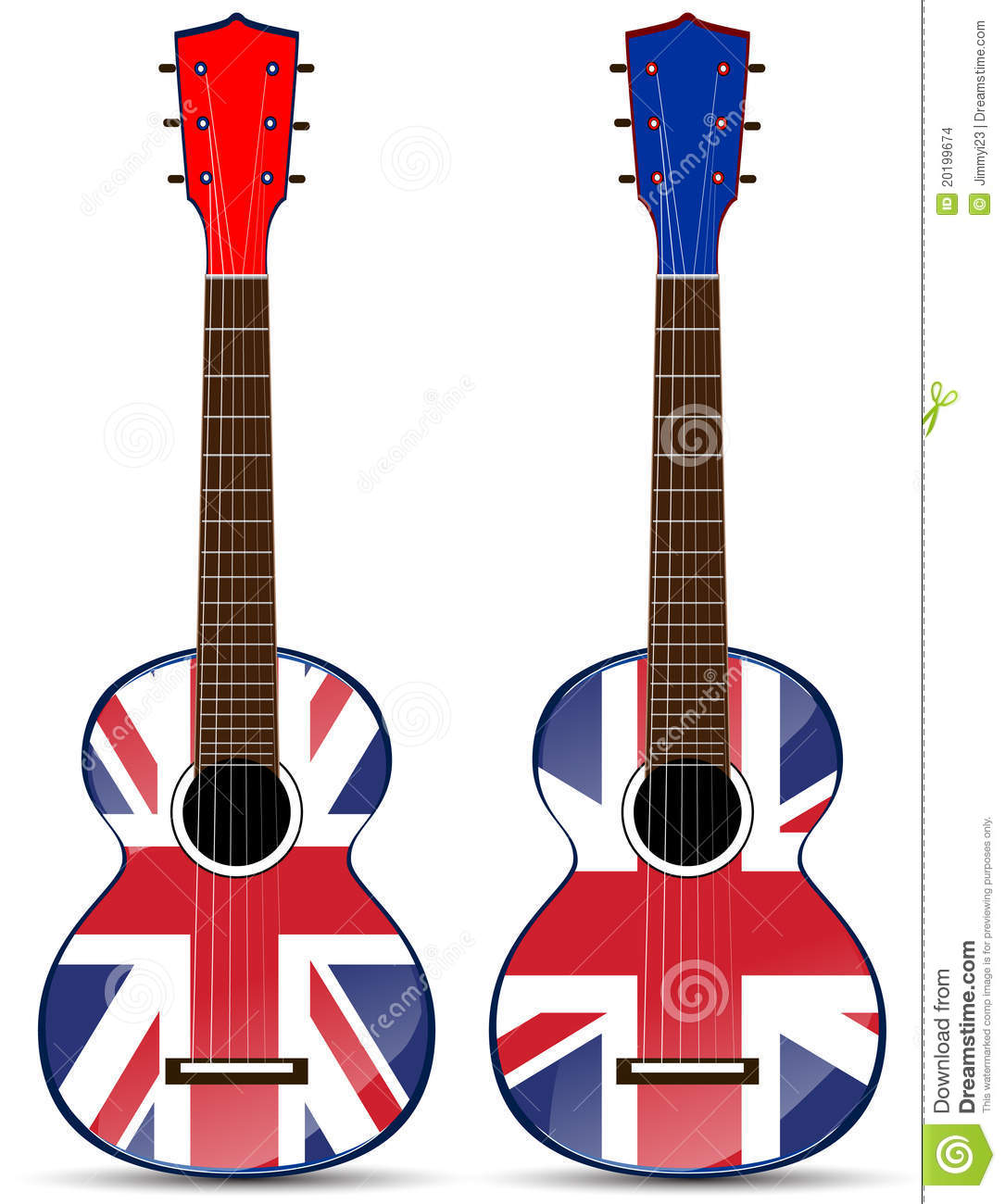 Search Results for: Top 10 Greatest Guitar Players Famous Guitarists