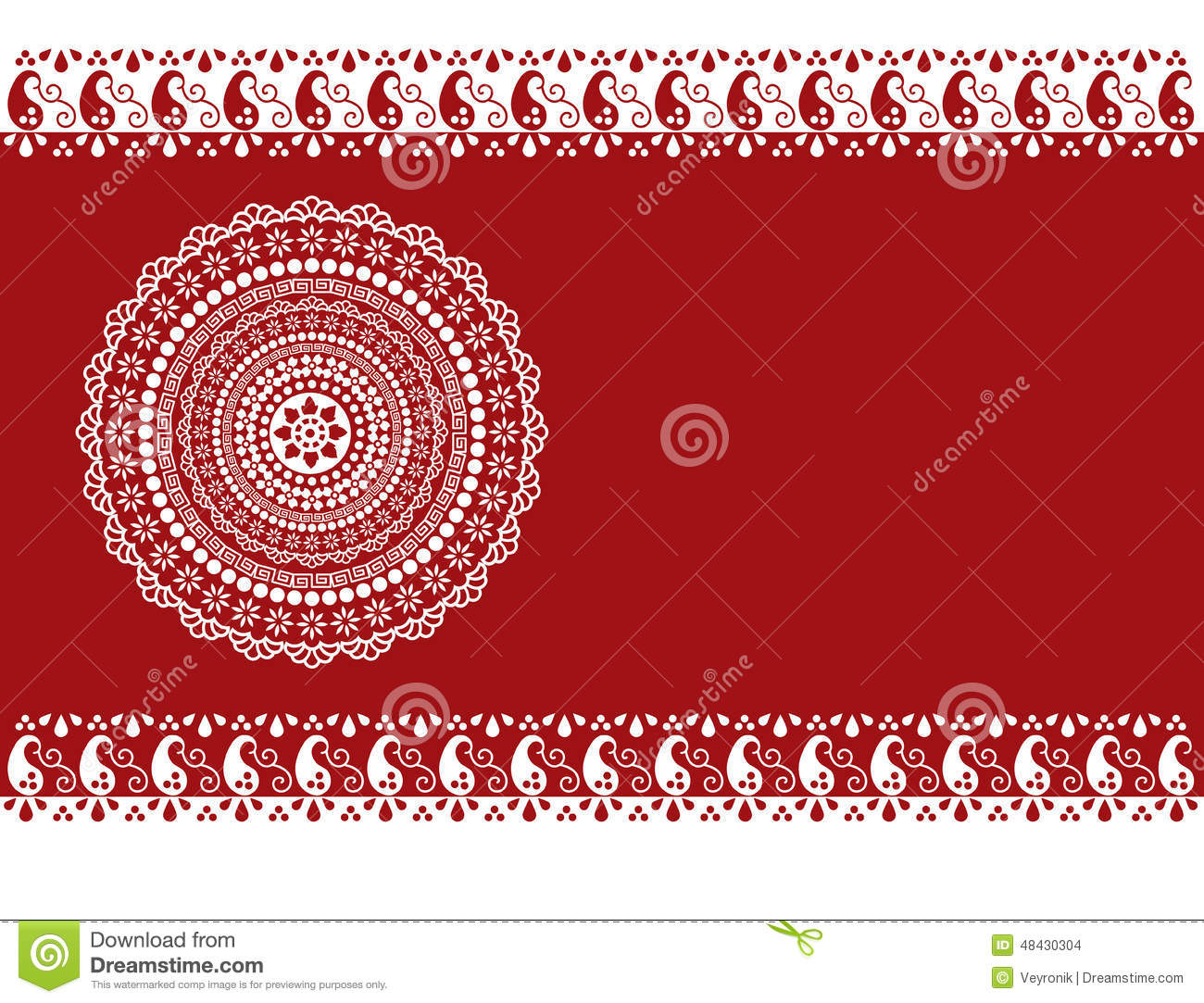 Image Result For Royalty Free Indian Classical Music Free Download