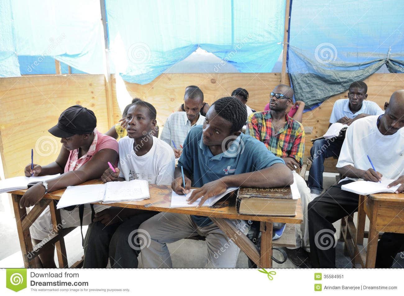 class community One of my best class community tips is to avoid hanging the classroom rules up  before the children have entered the classroom i prefer to chat with them as a.