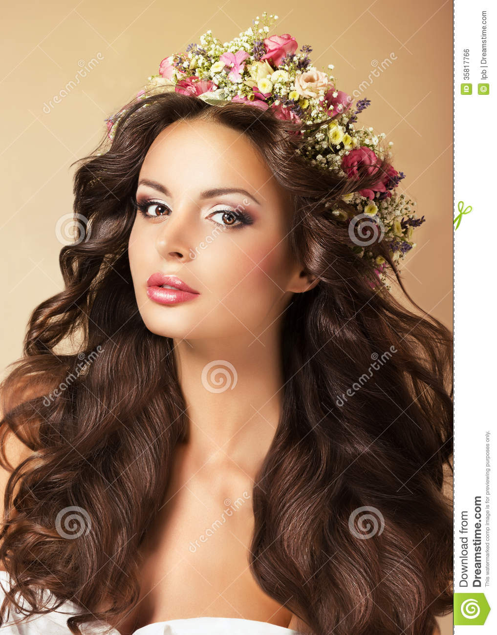 HD wallpapers hairstyle for long hair video download