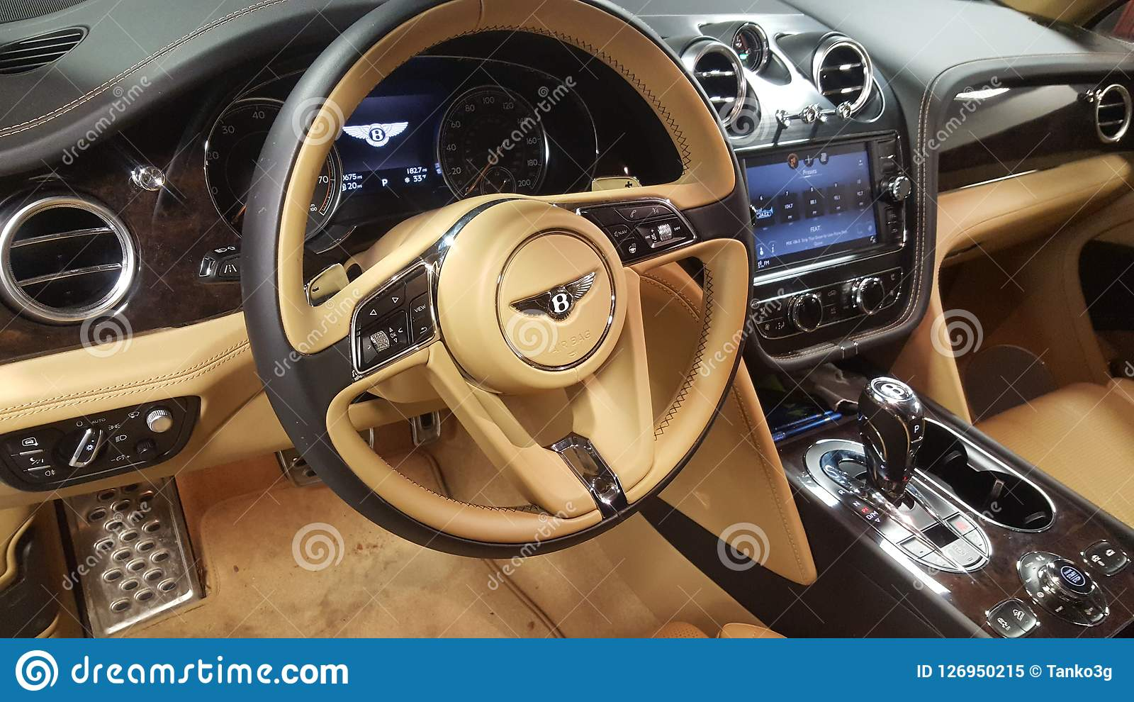 Bentley Truck Albumccars Cars Images Collection
