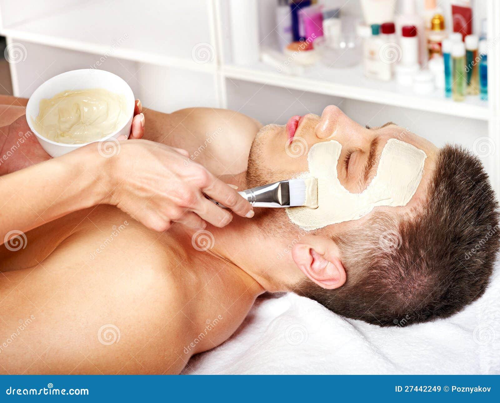 beauty spa gratis kontakt