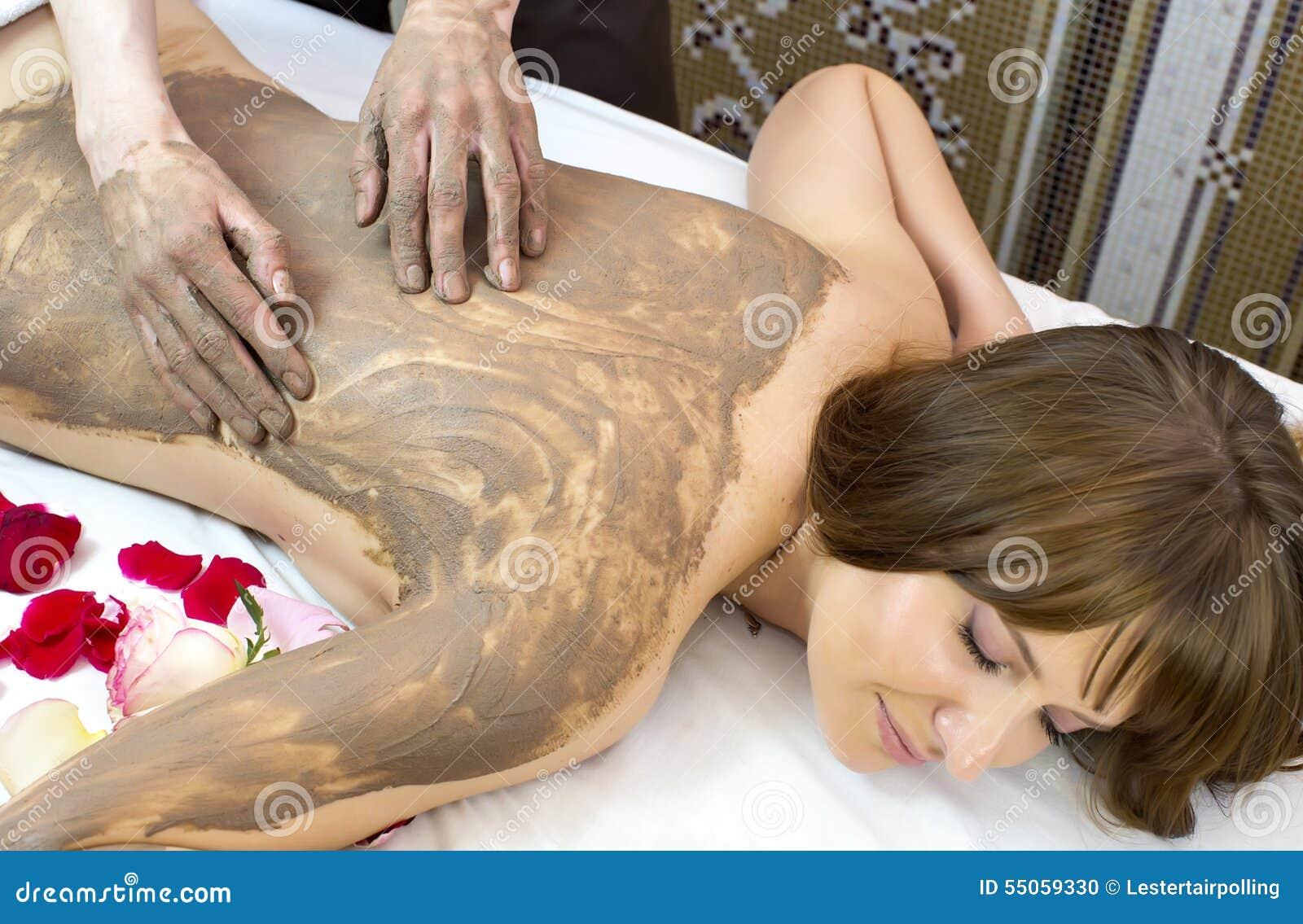 gratis massage sex escort massage com