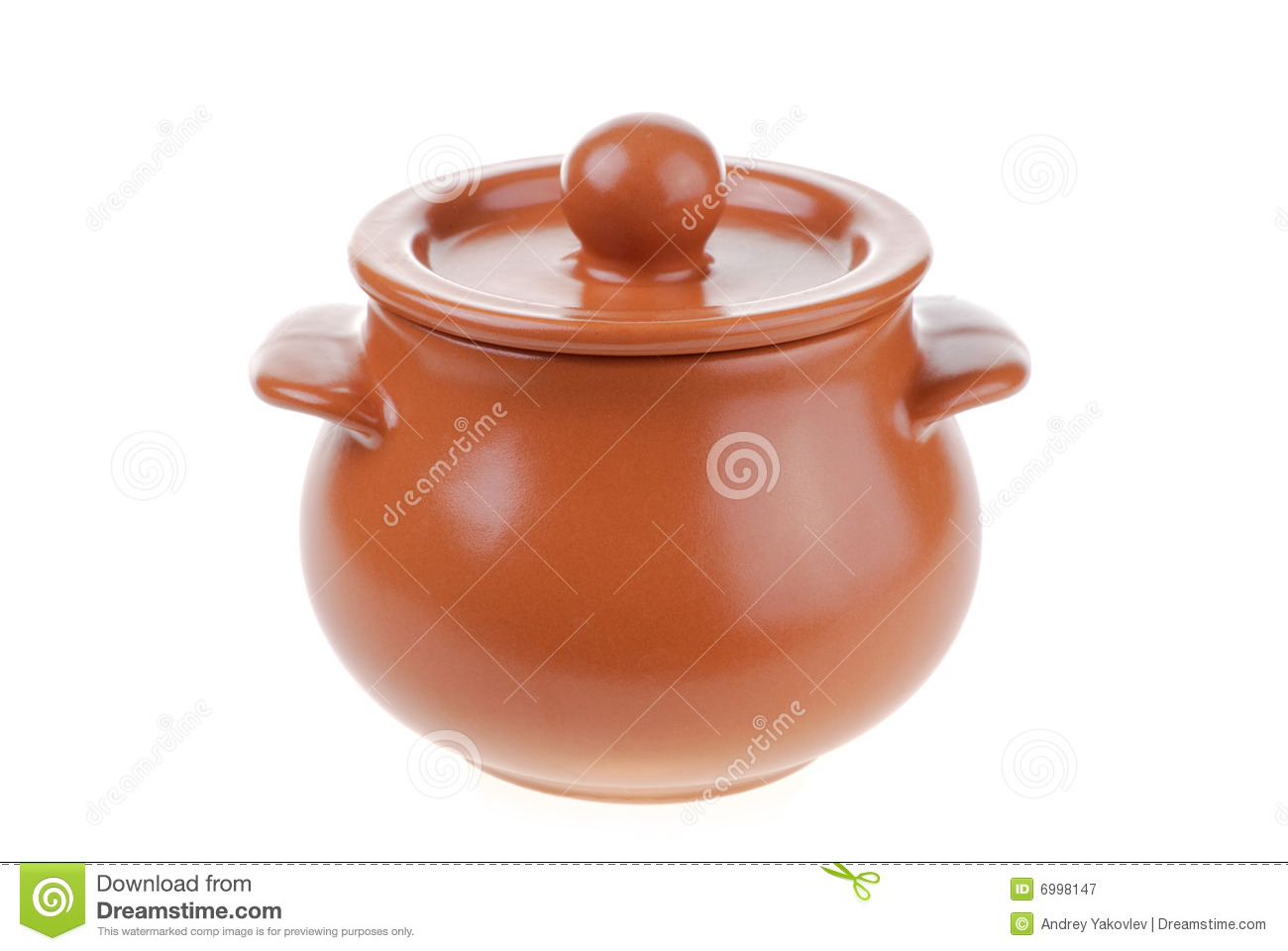 how to cook in clay pot