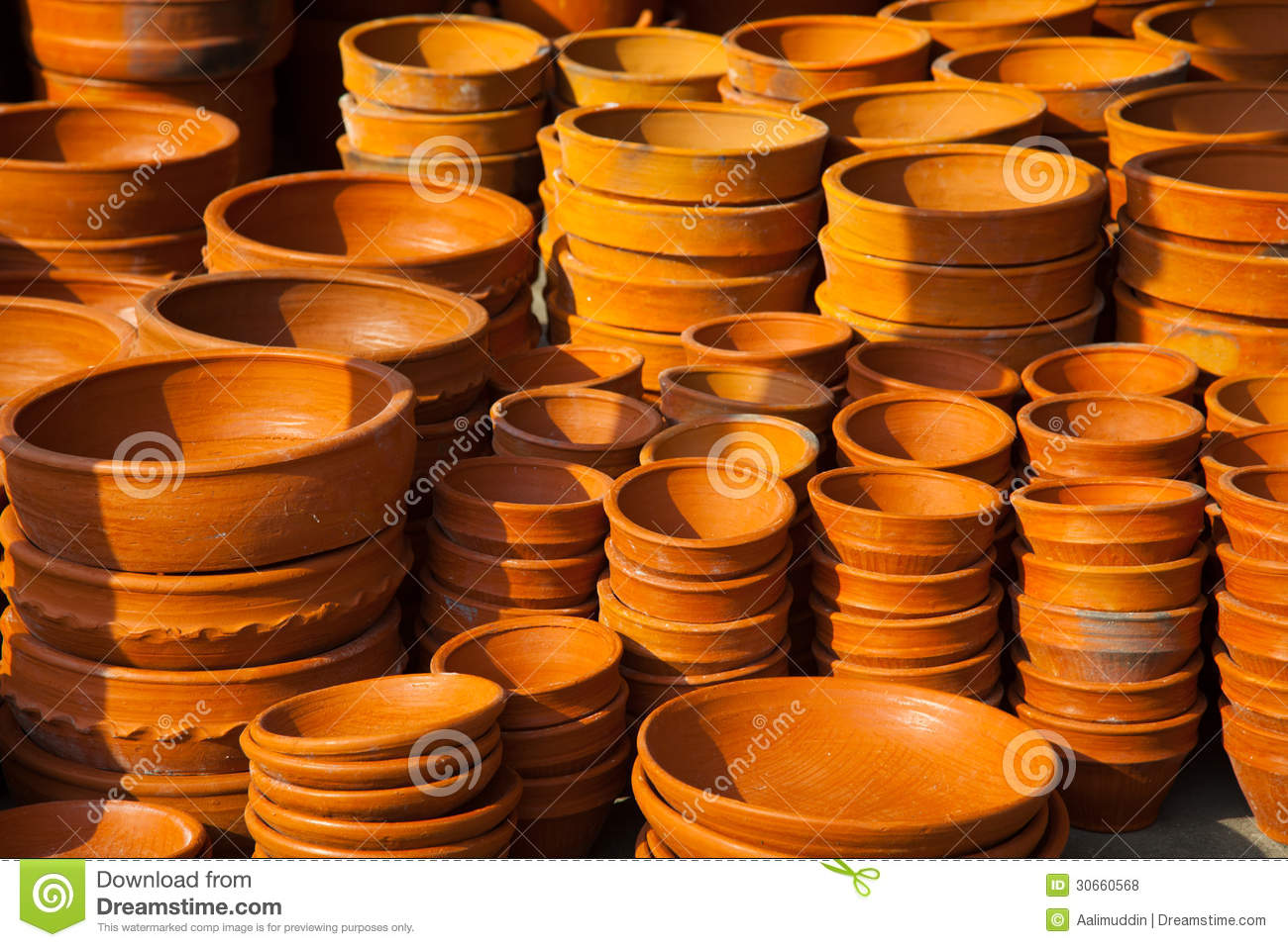 What Are Some Types of Cottage Industries?