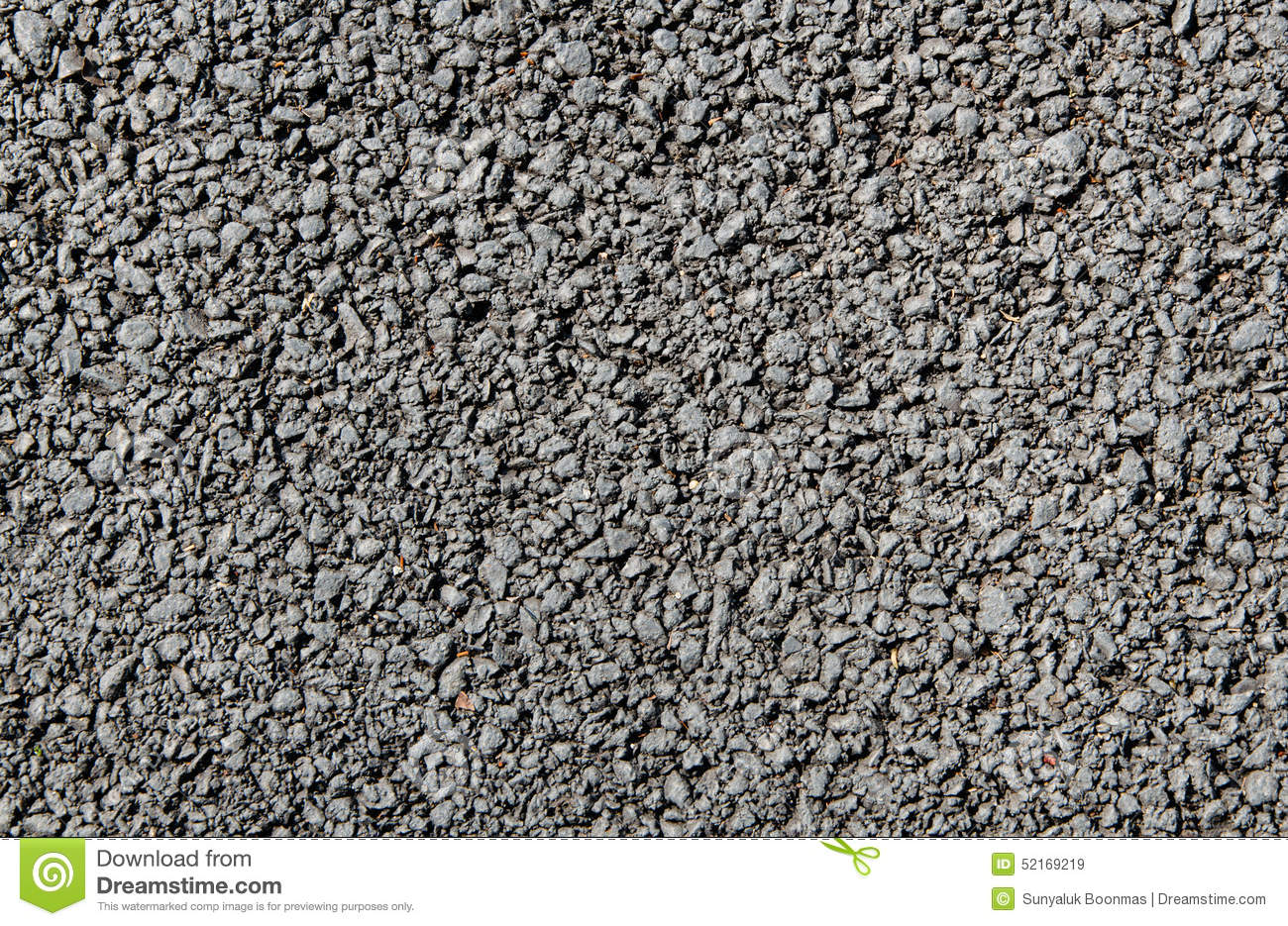 Clay_soil_texture Cartoon Vector | CartoonDealer.com #90789623