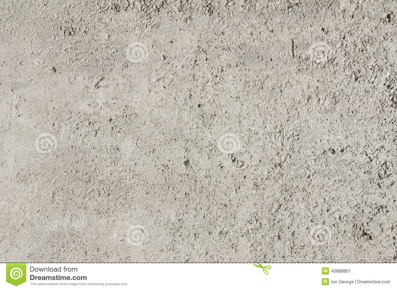 Clean concrete wall texture background stock photo image for Cleaning concrete walls