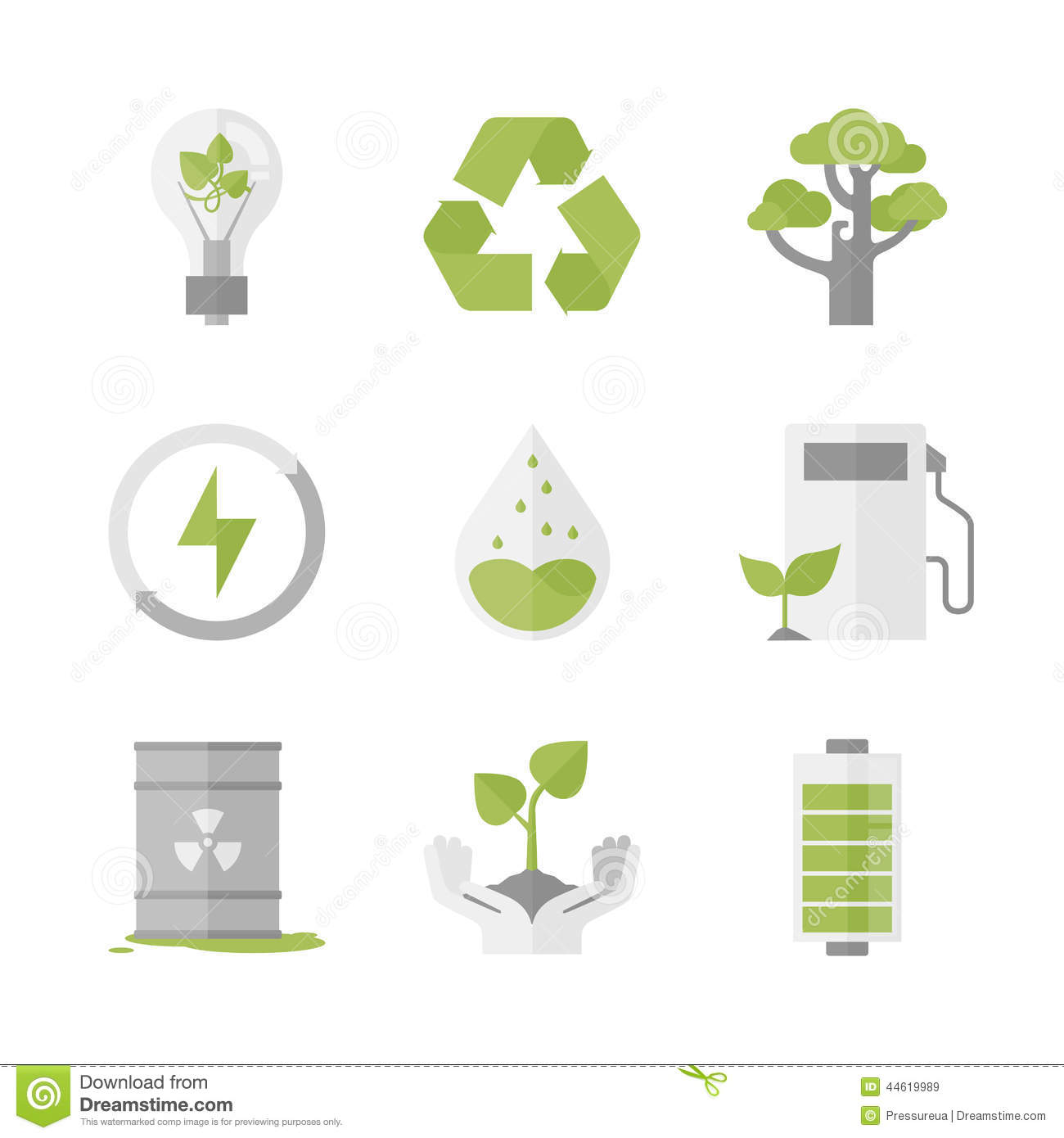 """concept of waste to energy """"the idea of using waste as energy source really isn't new,"""" said cynthia jenks,  assistant director of scientific planning and division director for chemical and."""