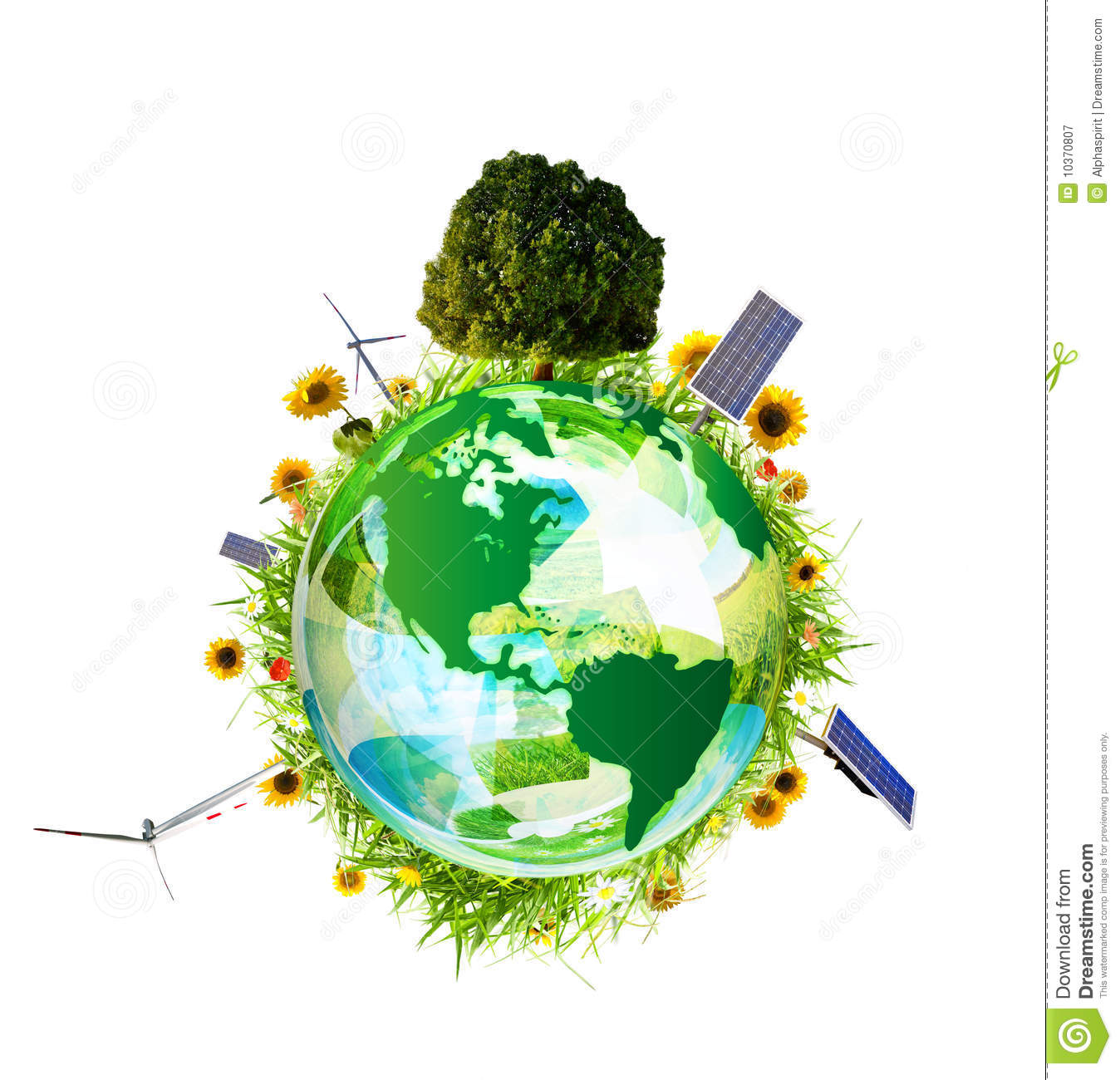 green world is a clean world The thought of trying to sustain life as we know it without fresh water is unimaginable we rely on it for food production, hydration, cooking, cleaning, hygiene, and even recreation water is the.