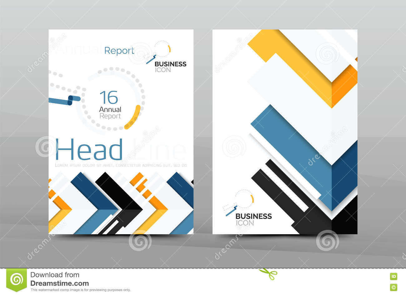 Audit Report Cover Page Design Free Report Cover Templates For – Business Report Cover Page