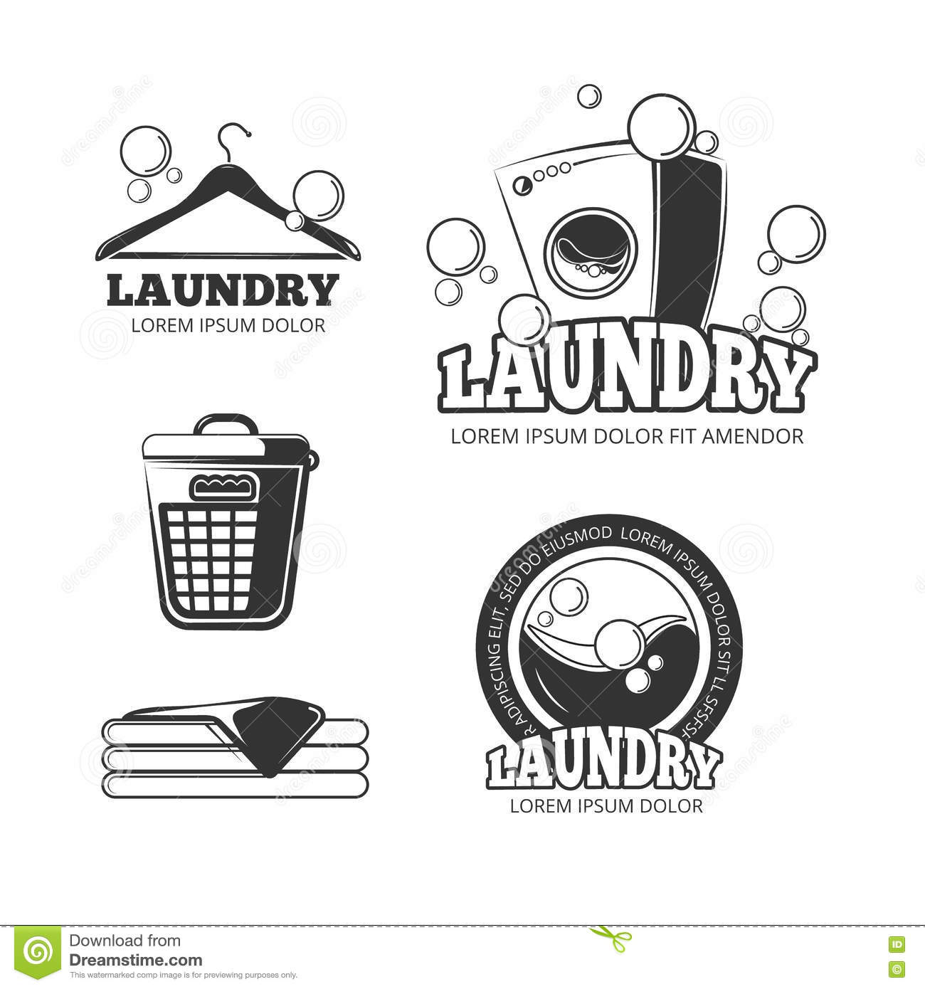 clean machine laundry