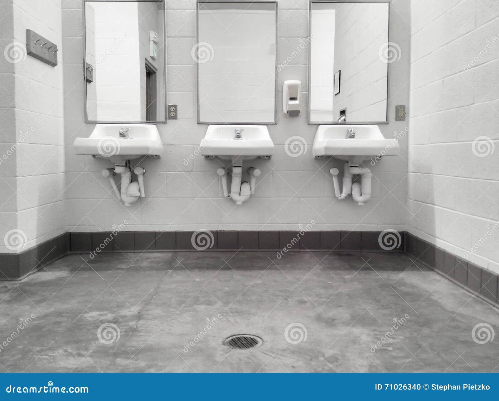 public bathroom mirror. Wonderful Bathroom Public Bathroom Mirrors Inside Public Bathroom Mirror E
