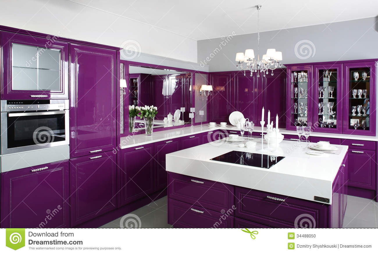 Kuramathi Idyllic Island Resort Guarantees An Exotic Getaway With Beautiful Views in addition Watch as well Haustueren furthermore Stock Photo Clean White European Kitchen Luxury Very Empty Image34488050 together with Art Deco Home Design. on european modern house design