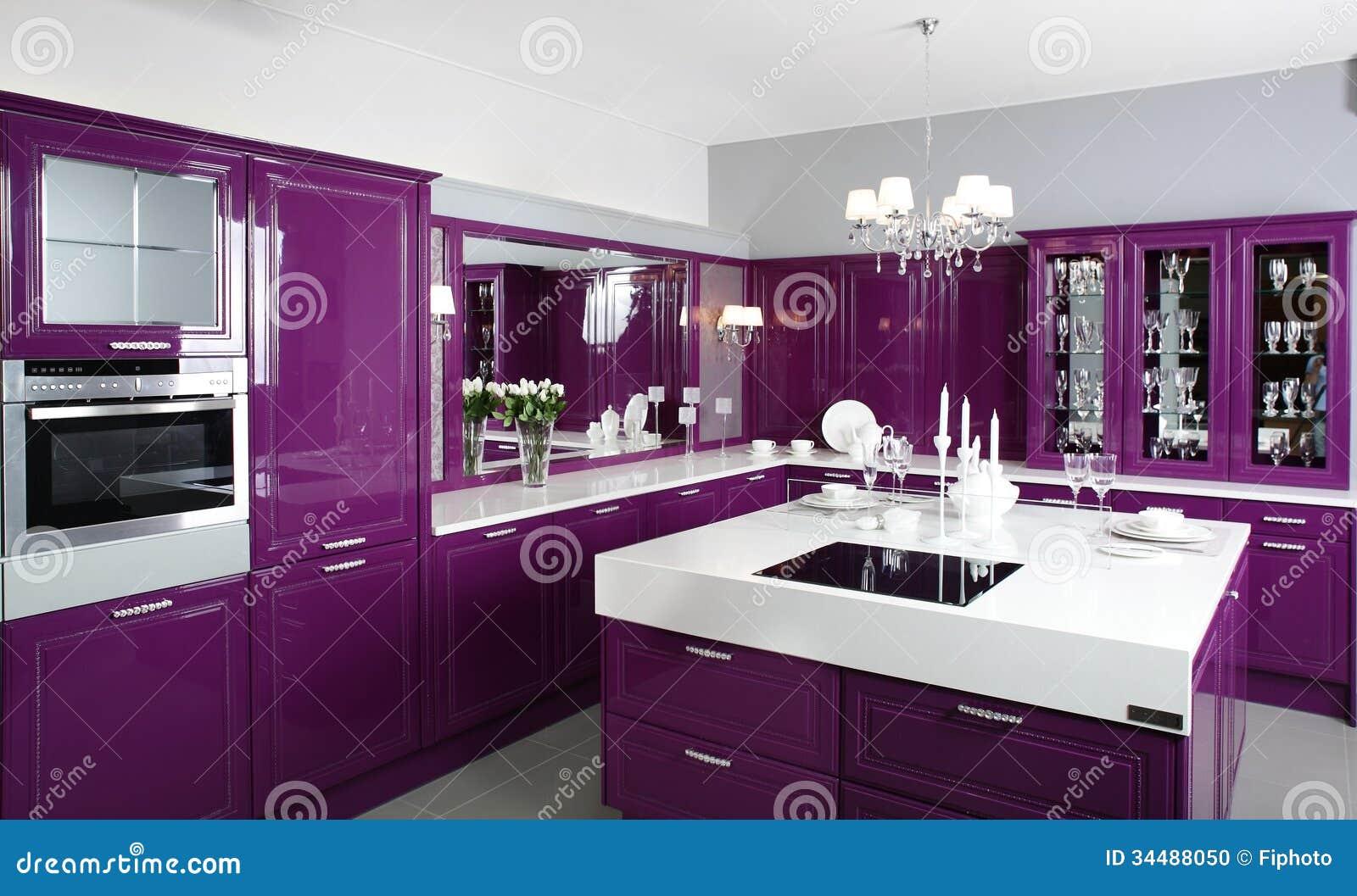 Kitchen Furniture Clipart  ARCHDSGN