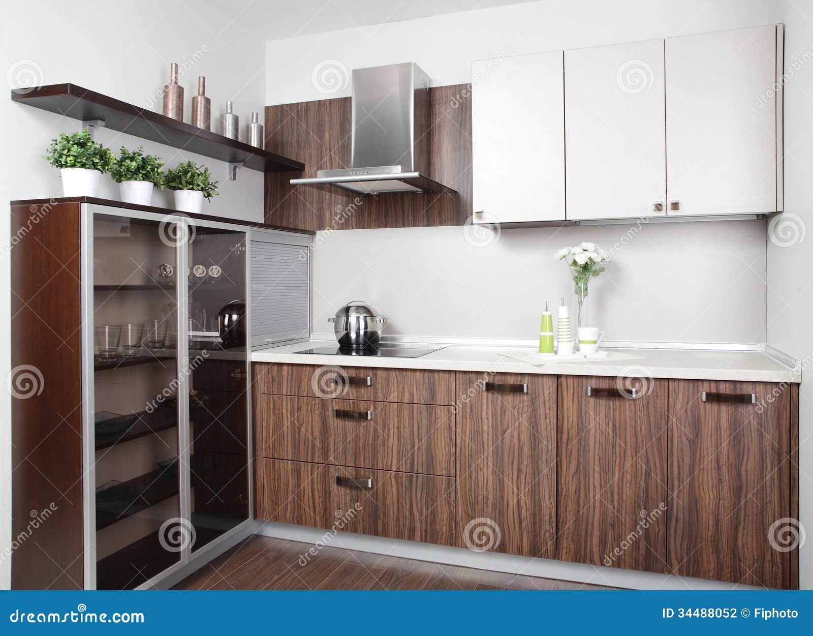 Kitchen luxury kitchen cabinets cleaning cleaning kitchen for Best cleaner for wooden kitchen cabinets