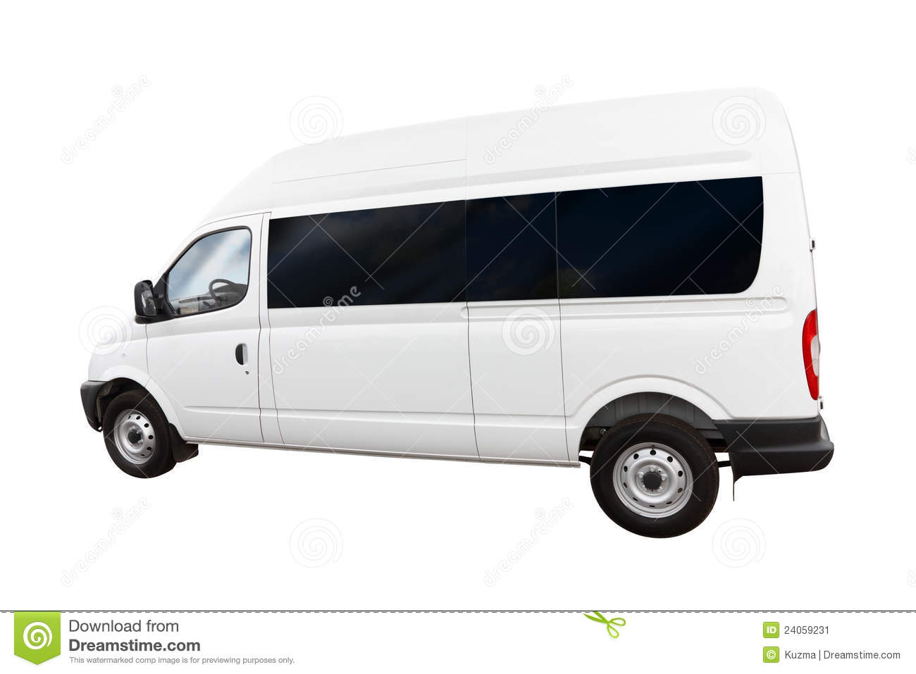 how to keep white vans clean