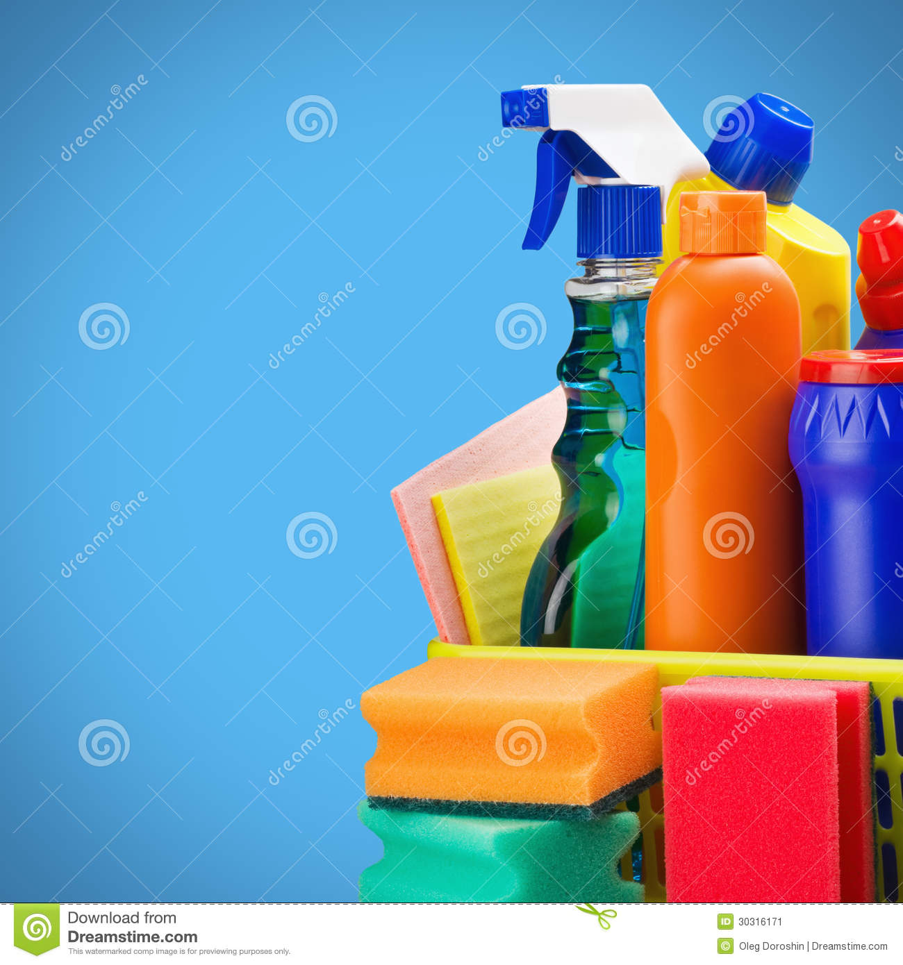 Image Result For Green Household Cleaners
