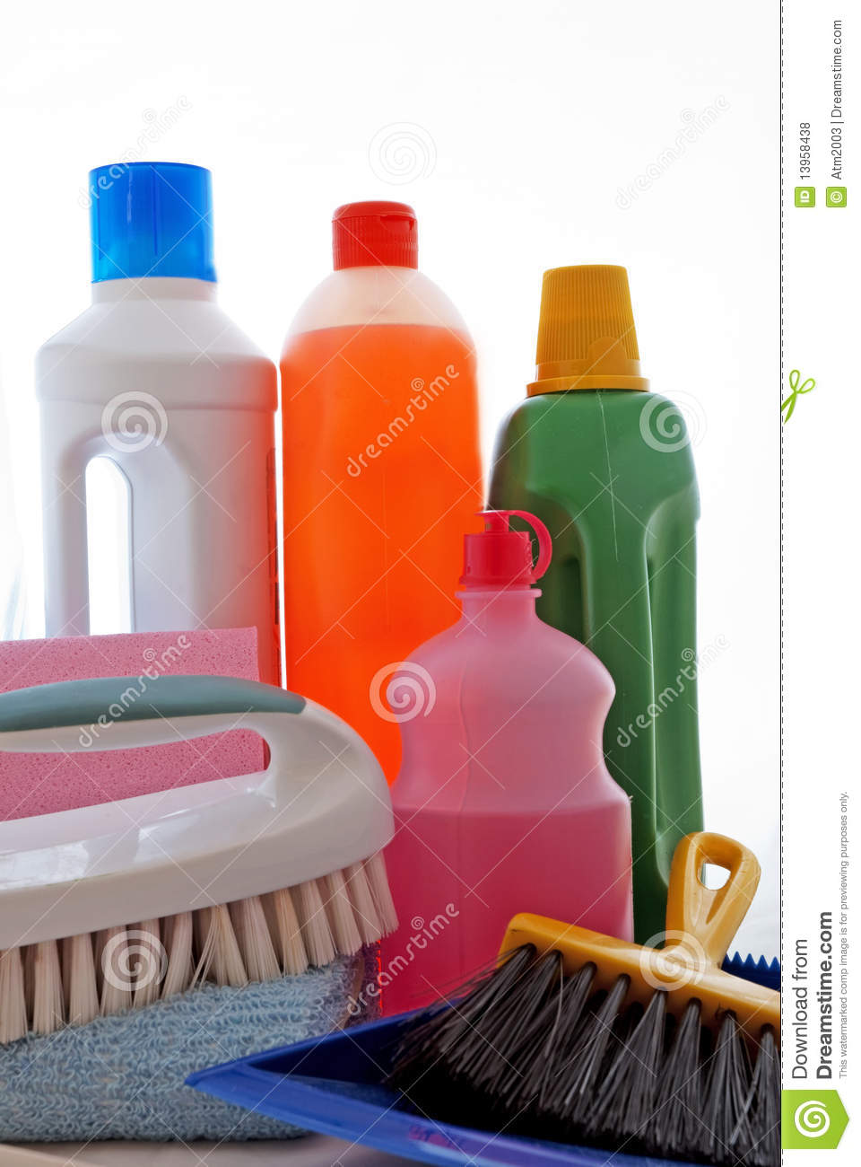 Cleaning royalty free stock photos image 13958438 for House cleaning stock photos