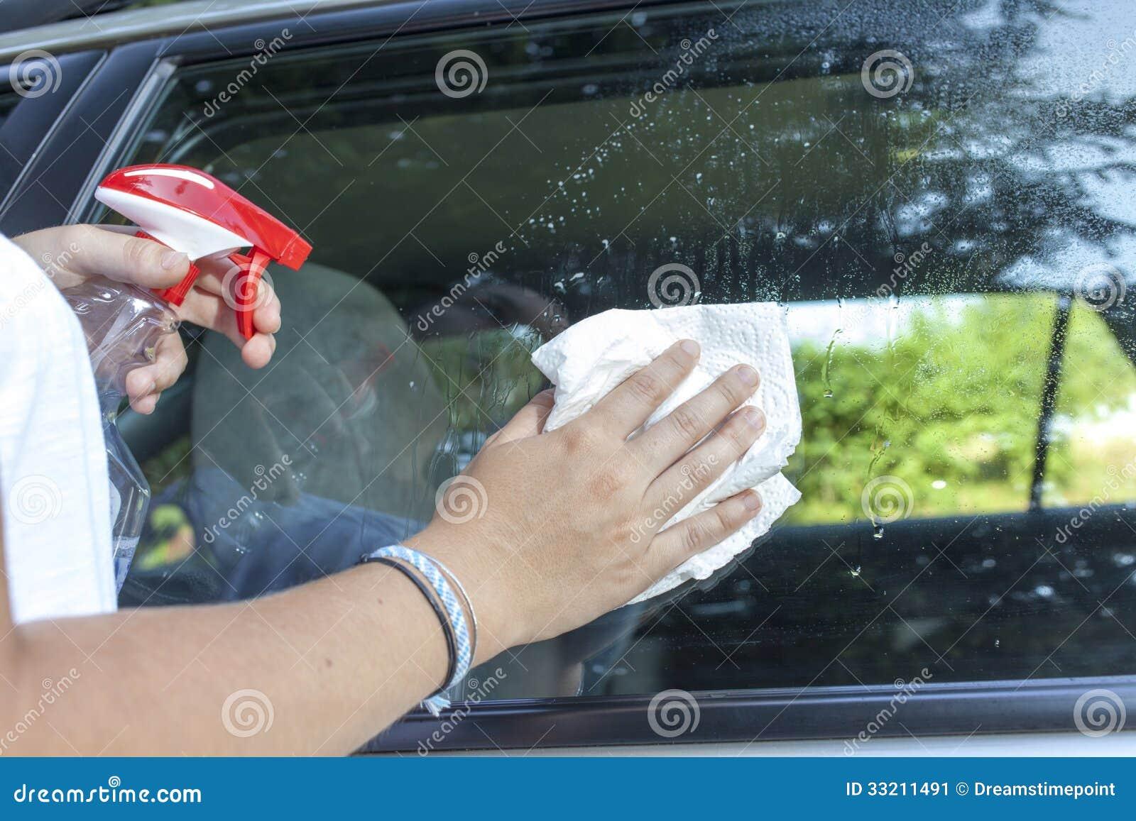 Ridgefield Car Wash Prices