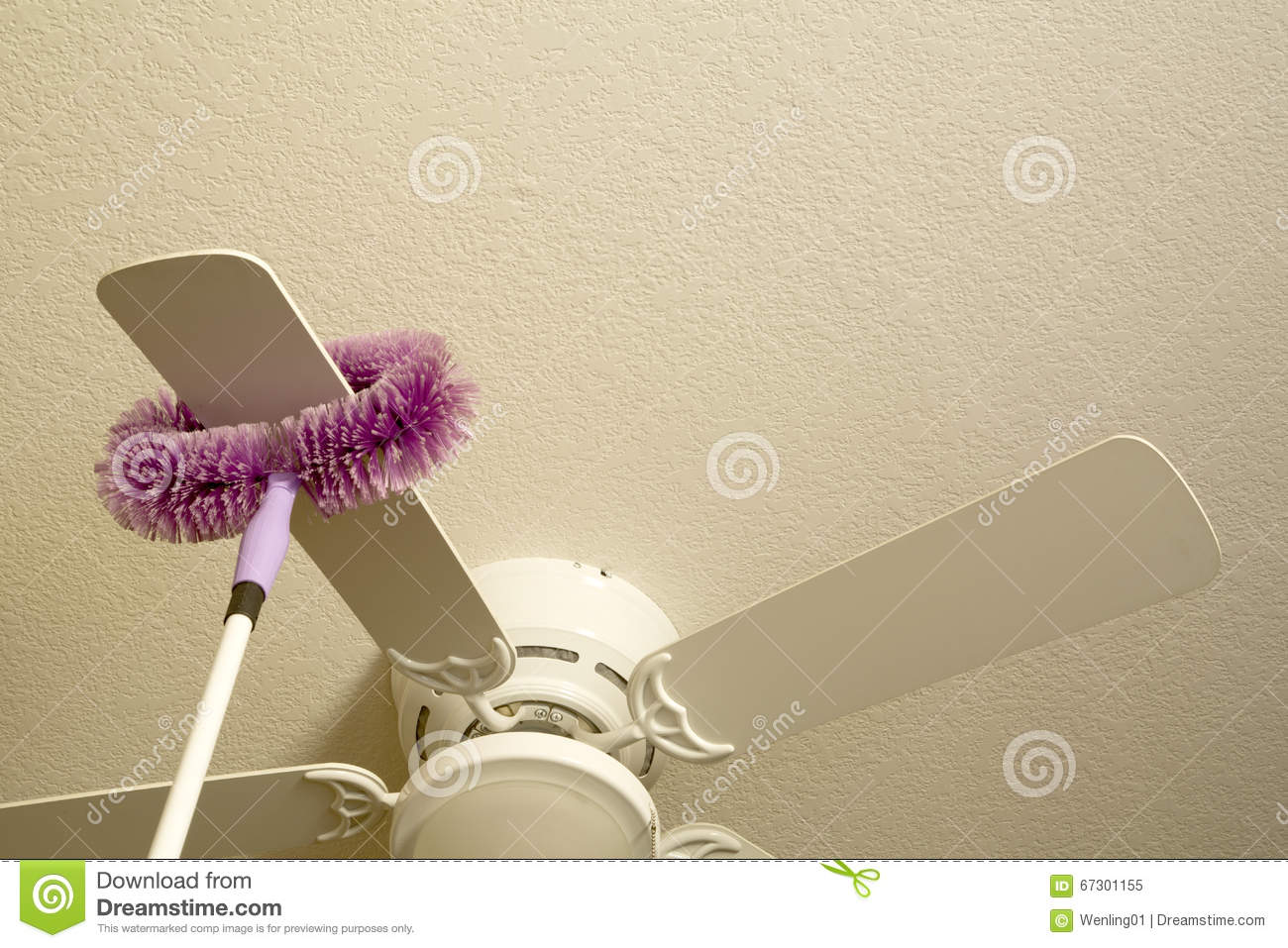 Cleaning ceiling fan stock images download 26 photos cleaning ceiling fan in the house royalty free stock photo aloadofball Image collections