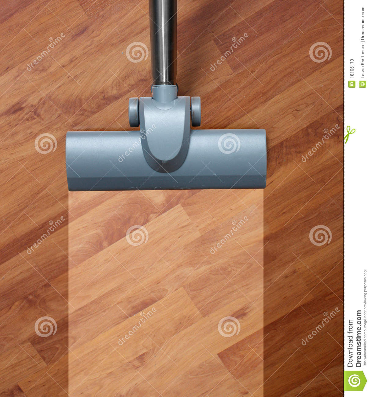 Cleaning Dirty Floor Stock Photo Image Of Cleanliness