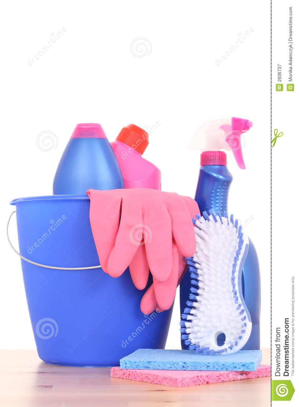 Cleaning house royalty free stock photography image 2936737 for House cleaning stock photos