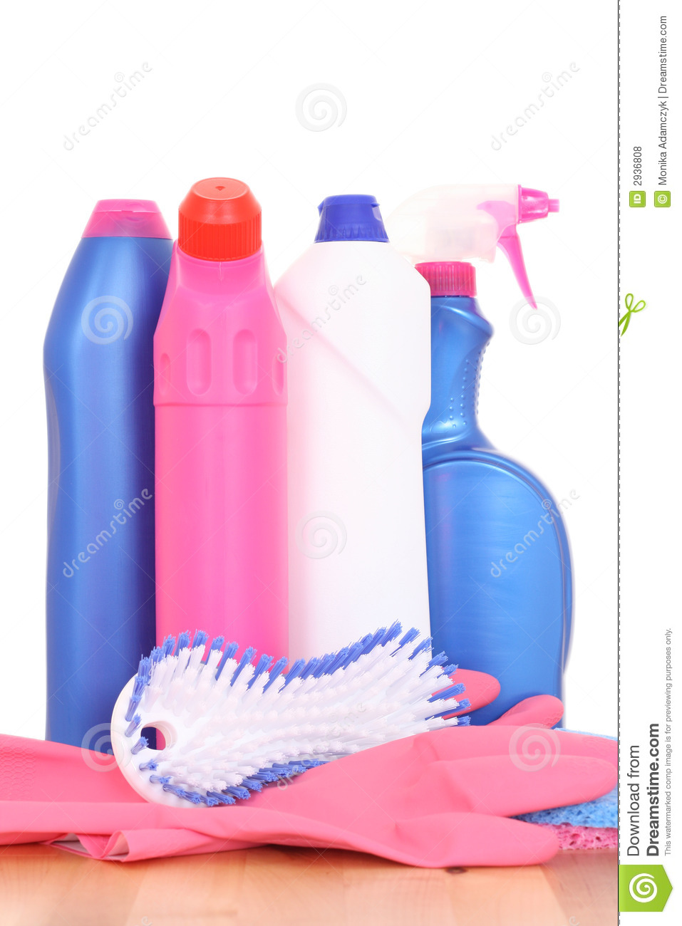 Cleaning house royalty free stock photos image 2936808 for House cleaning stock photos