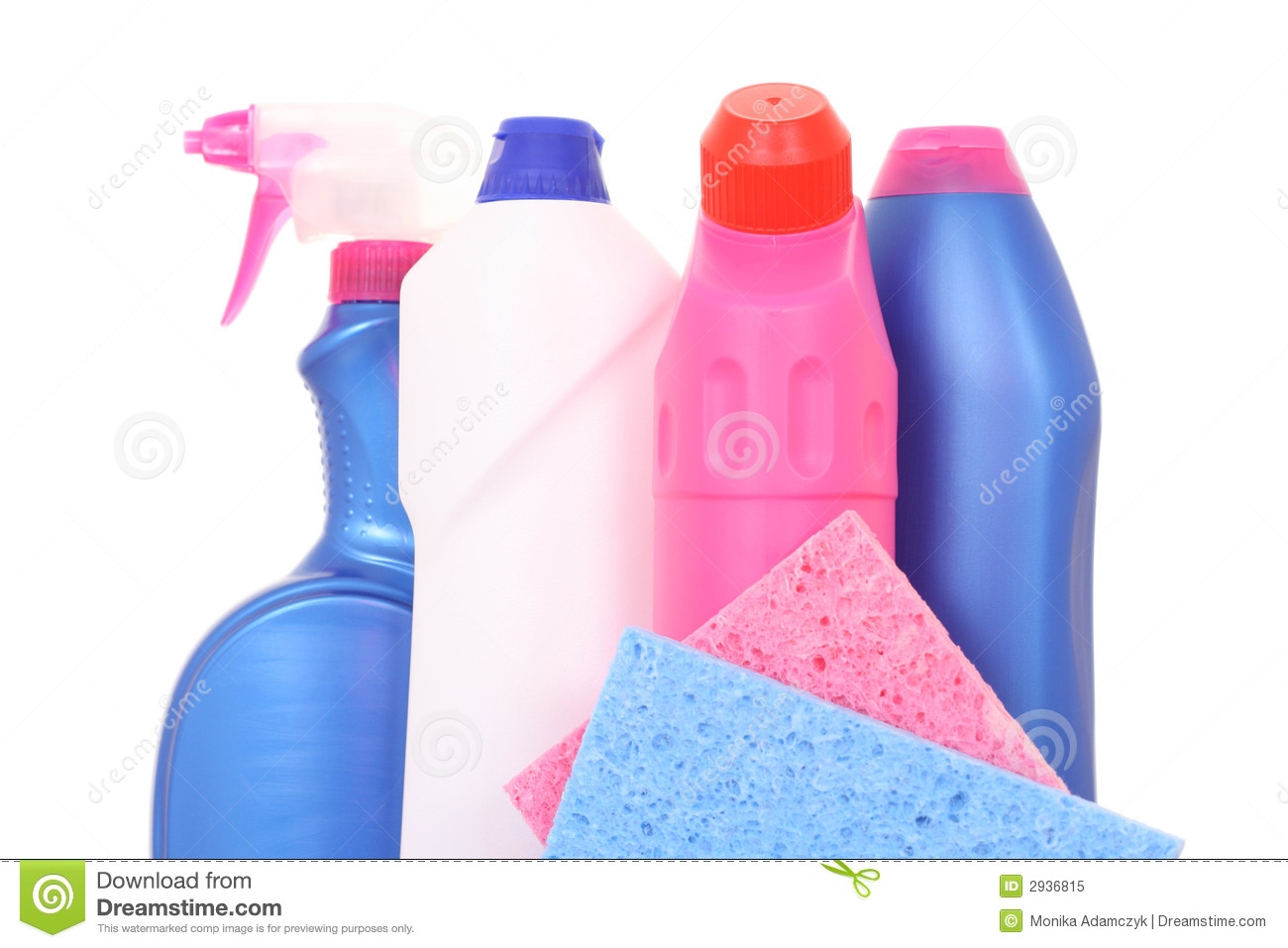 Cleaning house royalty free stock photo image 2936815 for House cleaning stock photos