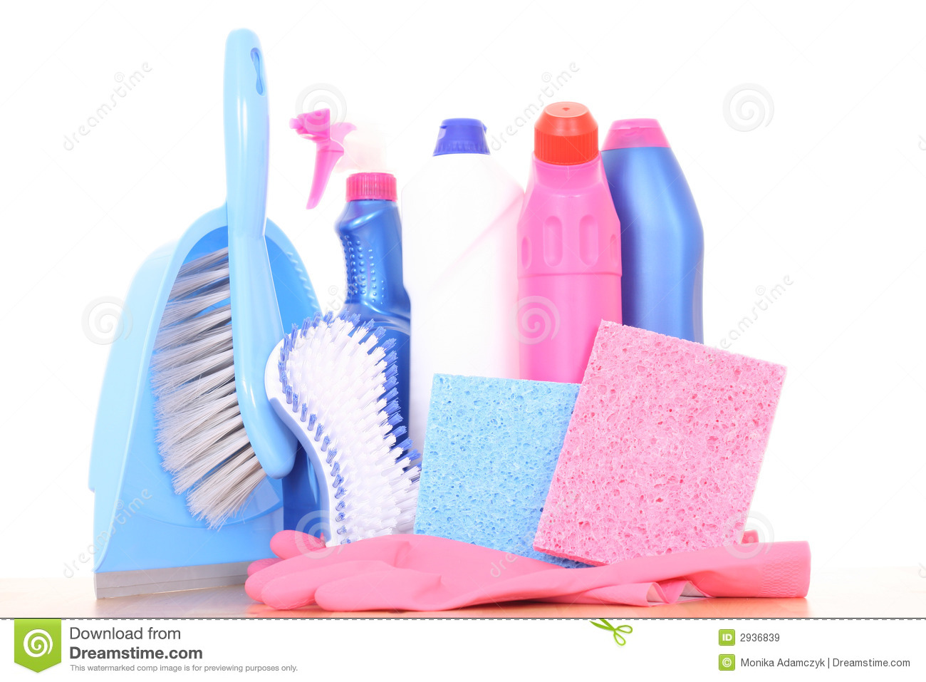 Cleaning house royalty free stock images image 2936839 for House cleaning stock photos