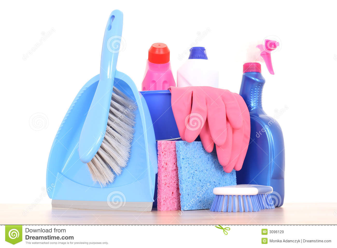 Cleaning house royalty free stock images image 3096129 for House cleaning stock photos