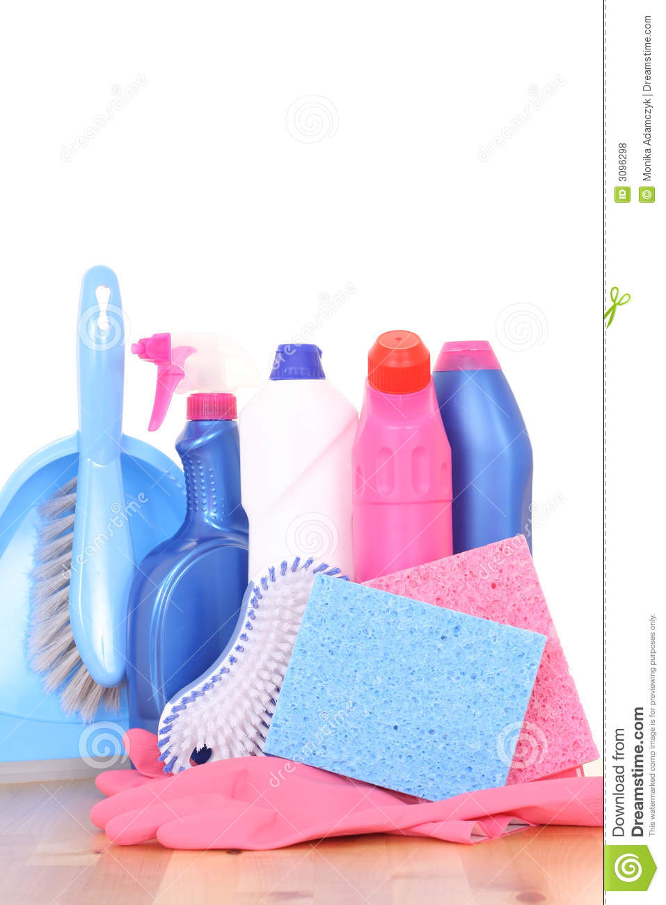 Cleaning house royalty free stock photos image 3096298 for House cleaning stock photos